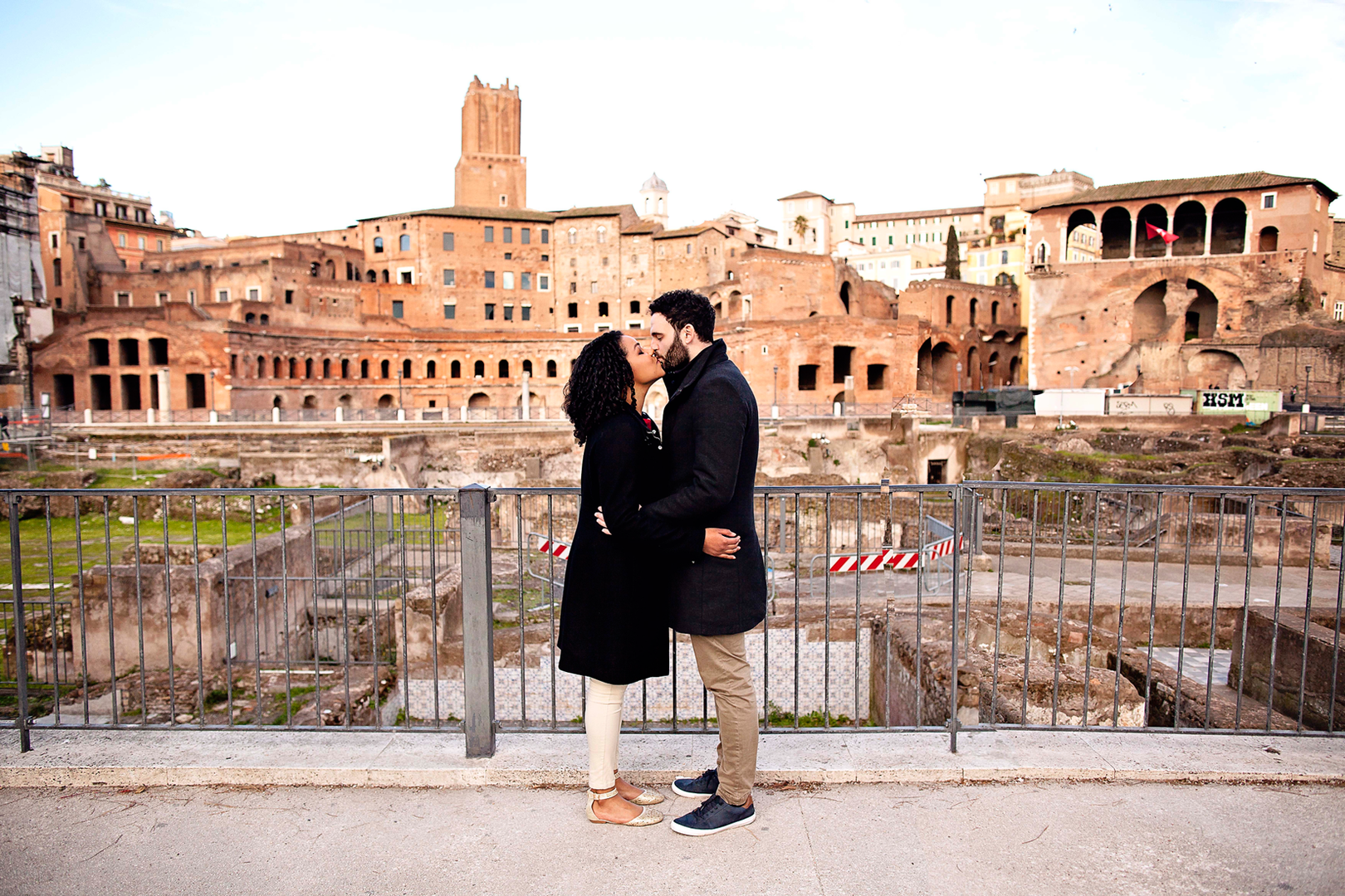 rome couple.png