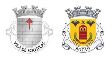 Executivo da UF de Souselas e Botão congratula-se com alargamento dos SMTUC à zona norte do concelho