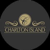 Charlton Island Logo in Roundel.png