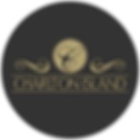 Charlton Island Logo in Roundel.png