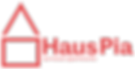 HAUS PIA logo final RED.png