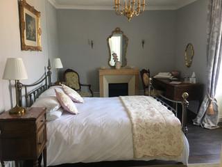 King Room (1).JPG