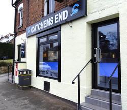 cathems-end-P1000579p