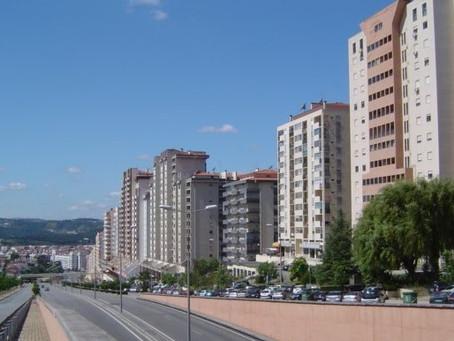 Alterações na Av. Elísio de Moura: SC apresenta sugestões que poderão beneficiar projeto final