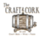 craft&cork logo final DARK.png