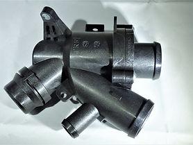 LR035124