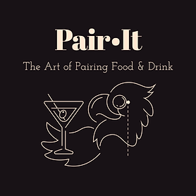 Pair-It Logo.png