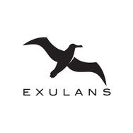 Exulans Logos-4.png