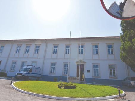 Somos Coimbra exige a reabertura imediata do Hospital Militar de Coimbra