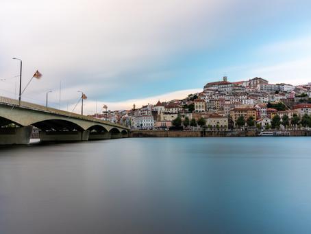Participação do Somos Coimbra no debate promovido pelo CpC sobre a frente ribeirinha