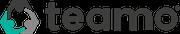 teamo-logo.png