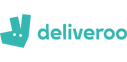 Deliveroo-logo-768x375.png