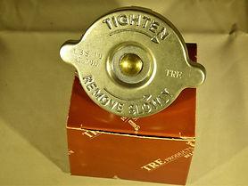 RAC10310 - OE-STC4735
