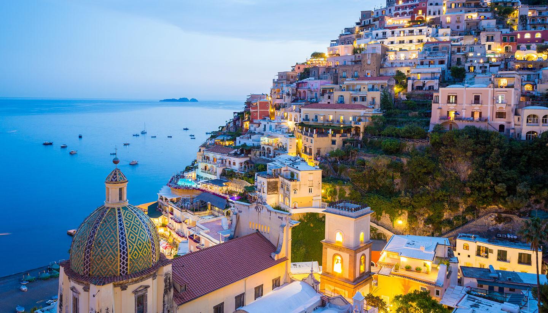 shu-Europe-Italy-Naples-284756078-ronnyb