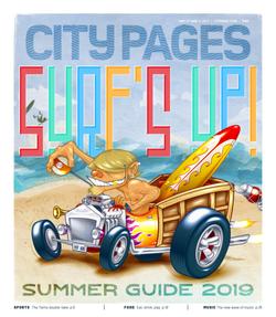Mi CityPages 2019-0002.png