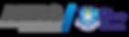 logo-header-2018.png