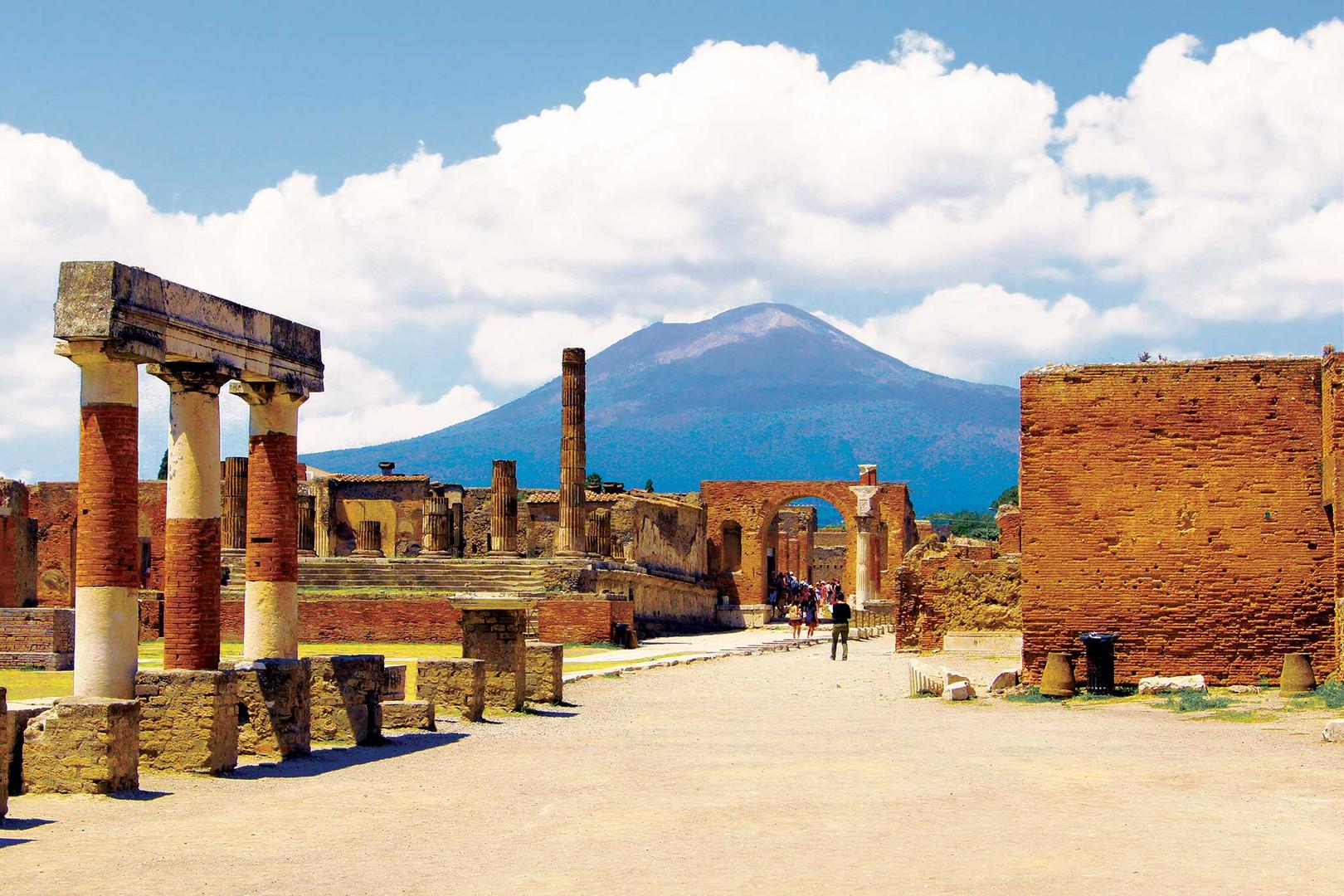 Naples-Pompeii-001.jpg