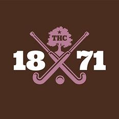 Teddington HC Logo.png