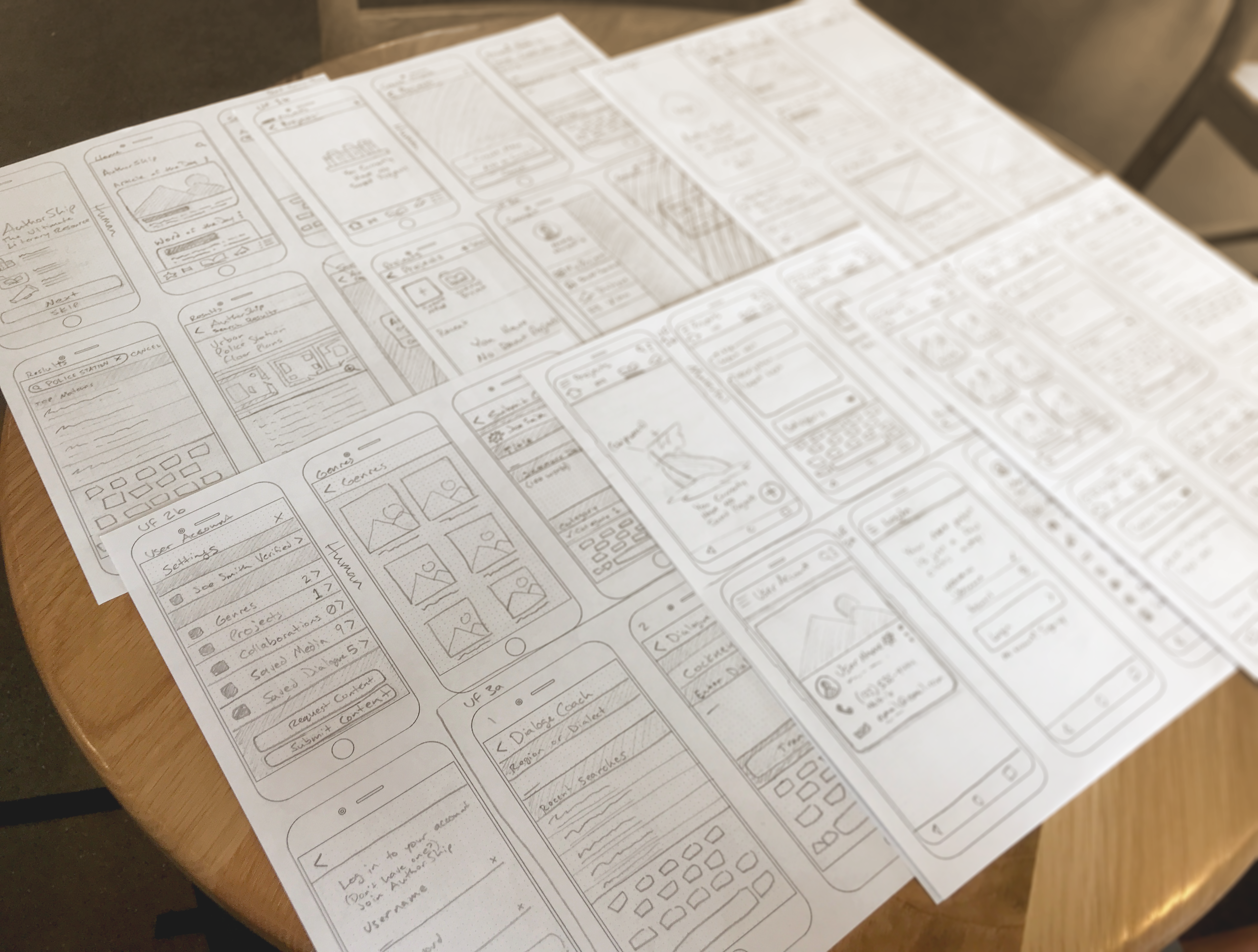 AuthorShip Wireframes Glamour.png