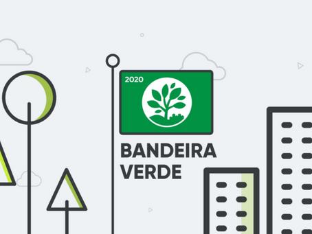 Somos Coimbra lamenta que CMC não se tenha interessado em submeter candidatura ao ECO XXI