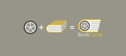BookCycle Logo Evolution.png