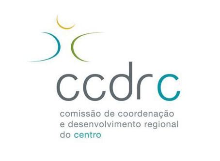 Posicionamento do Somos Coimbra sobre a eleição dos dirigentes das CCDR