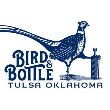 birdandbottle.jpg