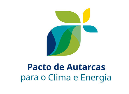 Quando é que a Câmara Municipal de Coimbra vai subscrever o Pacto dos Autarcas?