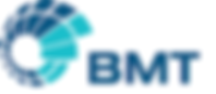 BMT logo only (RGB positive) (2).png