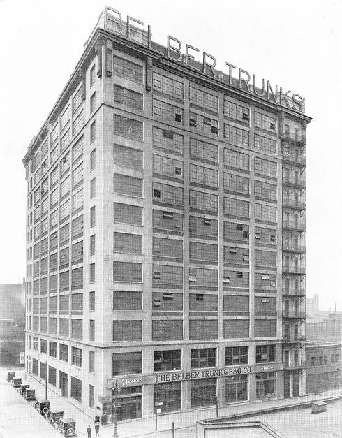 Belber - Building02b.jpg