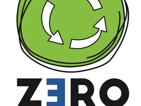 Recomendação ao Executivo sobre Resíduos Sólidos Urbanos