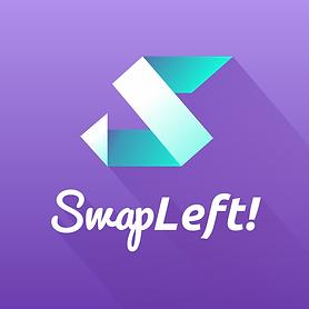 Swap Left Logo.png