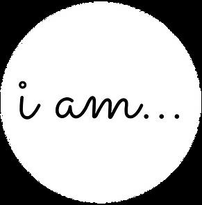 iam_circle_logo.png