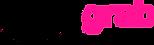 appygrab logo.png