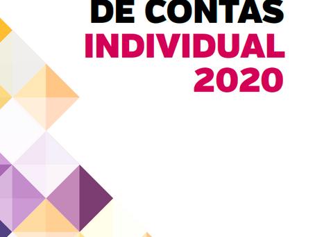 Contas CMC 2020: O que foi feito é insuficiente e está muito aquém do  potencial de Coimbra