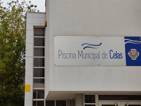 Privatização da Piscina de Celas por 40 anos: Os fundamentos da posição do Somos Coimbra