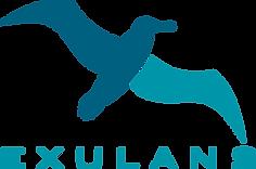Exulans Logo.png