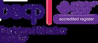 BACP-Logo.png