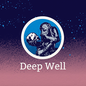 Deep Well Logo.png