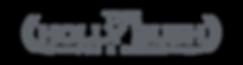 The-Holy-Bush-Logo-[GREY].png