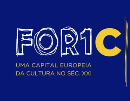 Coimbra quer mesmo ser Capital Europeia da Cultura em 2027?