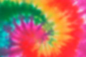 iStock_Tie Dye.jpg