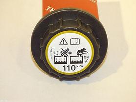 RAC20016 - OE PCD500030