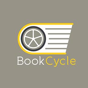 BookCycle Logo.png