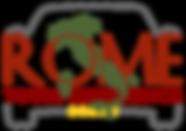 rome tours exp logo proto2 copy.png