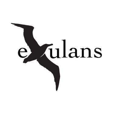 Exulans Logos-6.png