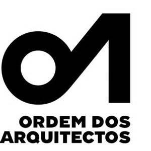 Somos Coimbra propõe que CMC assegure a fixação da Secção Regional do Centro da OA na cidade