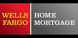 WellsFargoHM_Logo-xlg.png