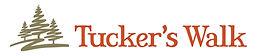 TuckersWalk_Logo_H.jpg
