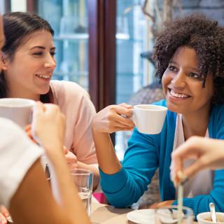Coffee2_shutterstock_125613056.jpg